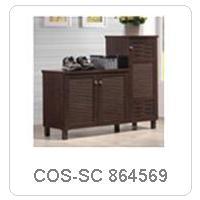 COS-SC 864569